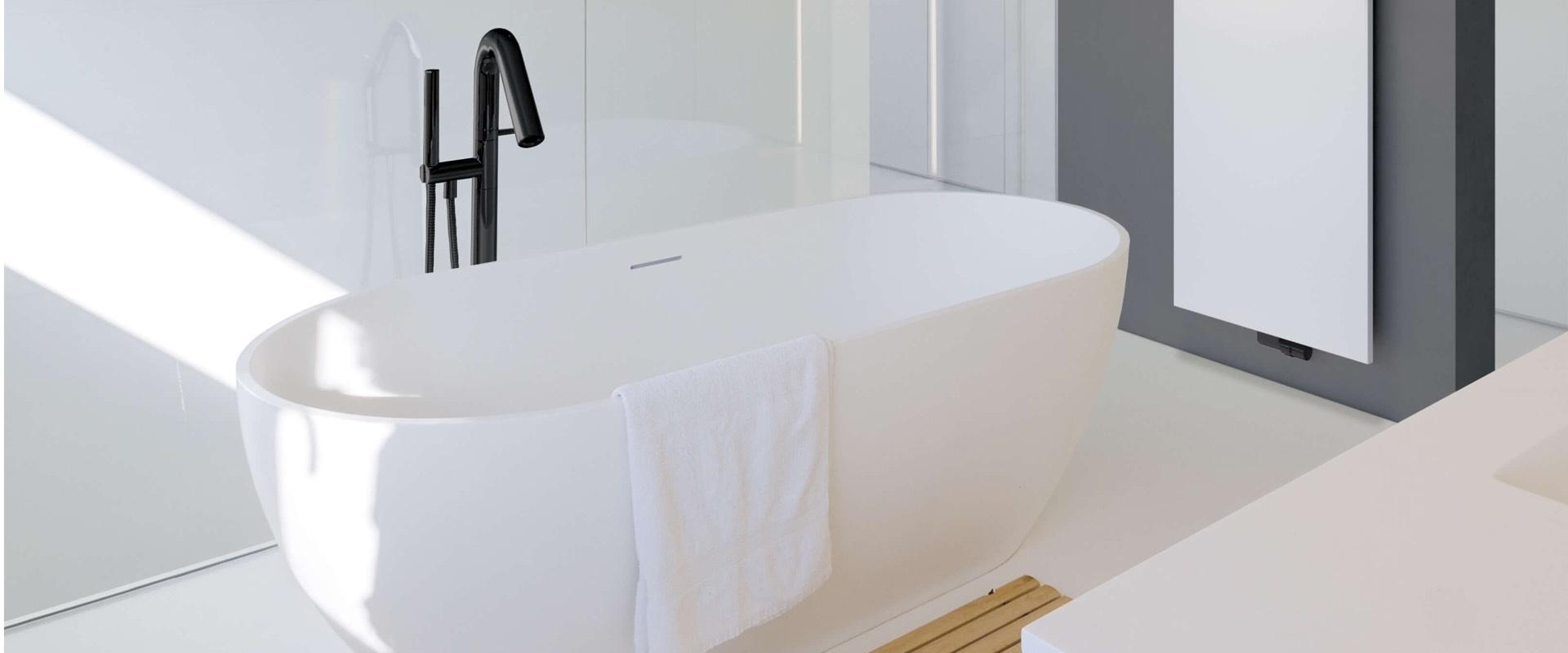 vasco-mijn-bad-in-stijl-chroom-interieur-zwarte-kraan