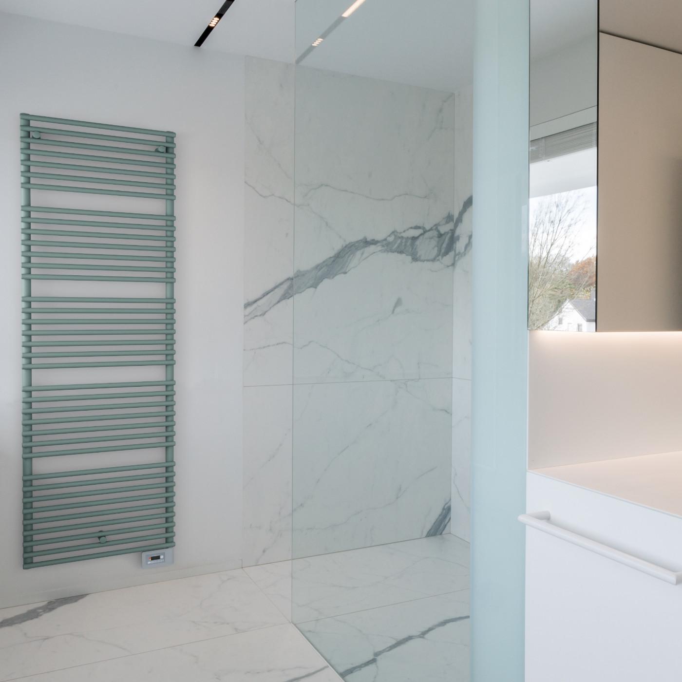 vasco mijn badkamer in stijl luxe badkamer